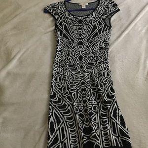 Arden B bodycon dress size medium